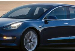 Fresh How Long Does A Tesla Stay Charged