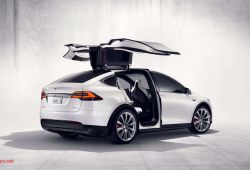 Awesome How Long Does It Take to Charge A Tesla Car