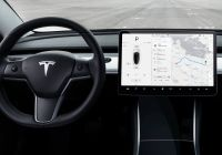 How Long Does It Take to Charge A Tesla Car Luxury Pin On Goals