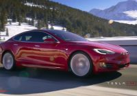 How Many Cars Did Tesla Sell In 2019 Awesome 2018 Tesla Model S
