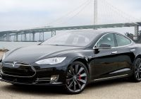 How Many Cars Did Tesla Sell In 2019 Fresh Cheapest Tesla