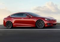 How Many Tesla Cars Have Been sold Inspirational Model S