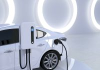 How Many Tesla Charging Stations are there Fresh Level2 Ev Charging Station 32a Home Electric Vehicle Charger Nema14 50 Evse 240v