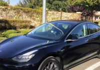 How Many Tesla Shares are there Beautiful 135 Best Tesla Images