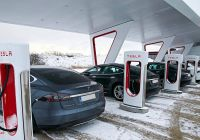 How Much is A Tesla Charging Station Unique 100 Tesla Ideas