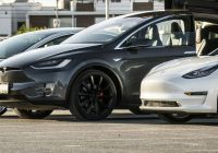 How Much is A Tesla Per Month Elegant Tesla Tsla S Boost From Deutsche Bank On Optimistic Q2
