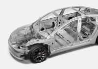 How Much is A Tesla Per Month Inspirational Model 3