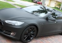How Much is Insurance On A Tesla Inspirational 30 Tesla Wraps Ideas