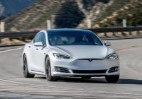 How Much is Insurance On A Tesla Model 3 Awesome 2021 Tesla Model S Review Pricing and Specs