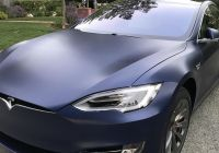 How Much is Insurance On A Tesla Model 3 Awesome 30 Tesla Wraps Ideas