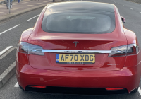 How Much is Insurance On A Tesla Model 3 Elegant Moving On Page 2