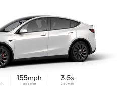 Beautiful How Much is the Tesla Model Y