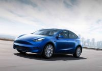 How Much Tesla Battery Cost Best Of Press Kit