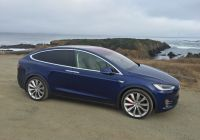 How Much Tesla Car Cost Elegant Tesla Model X 2020 View Specs Prices S & More