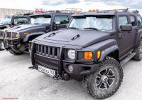 How Much Tesla Car Elegant Gm Reportedly Plans to Bring Back the Hummer as An Electric