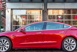 Fresh How Much Tesla Model 3 Cost