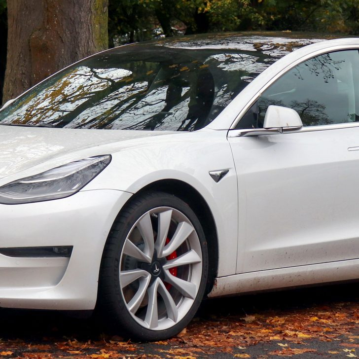 Permalink to Awesome How Much Tesla Model 3