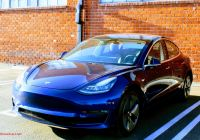 How Often Charge Tesla Awesome Drain Drain Go Away Carmiq S Approach to Managing Phantom