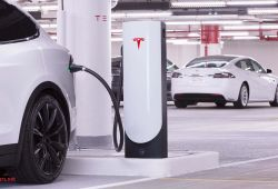 Unique How Often Do You Charge A Tesla