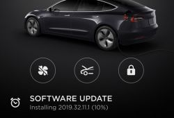Fresh How Often Does Tesla Update software