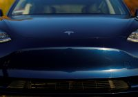 How Tesla Batteries are Made Fresh by Alexandria Sage San Francisco Reuters Tesla Inc Said On