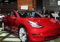 How Tesla Died Lovely Culture A the Fast