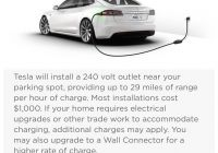 How Tesla Powerwall Works Elegant Best R Teslamotors Images On Pholder