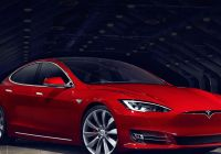 How Tesla Started Beautiful 72 Best Glance Images