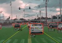 How Tesla Superchargers Work New Tesla Deploys Massive New Autopilot Neural Net In V9