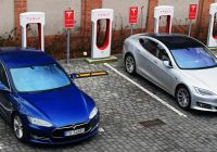 How to Buy A Tesla Model 3 Best Of Tesla S $7 500 Tax Credit Goes Poof but Buyers May Benefit