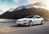 How to Buy A Tesla Model 3 Inspirational Tesla Model S Drops 0 60 Mph Time to 2 3 Seconds Quick as A