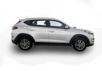 How to Find Used Cars for Sale Beautiful Buy Quality Used Cars