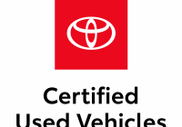 How to Get A Free Carfax Report without Paying Best Of toyota Certified Used Vehicles