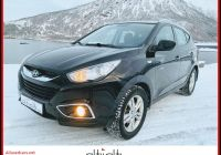 Hyundai Car Price Elegant Hyundai Ix35 norway Used – Search for Your Used Car On the