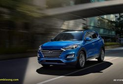 Best Of Hyundai Cars for Sale Near Me