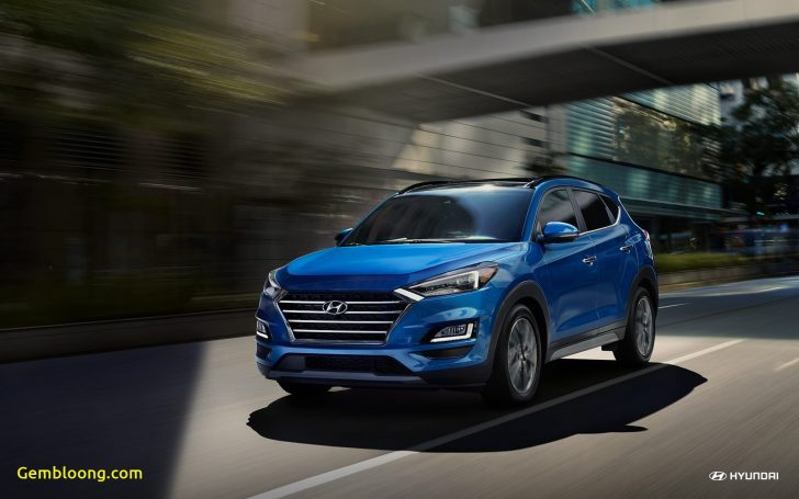 Permalink to Best Of Hyundai Cars for Sale Near Me