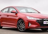 Hyundai Elantra for Sale Best Of Hyundai Elantra Sport Premium 2019 Review Snapshot