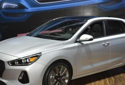 Best Of Hyundai for Sale