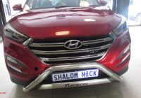 Hyundai for Sale Lovely Hyundai Tucson 1 6tgdi 4wd Elite Auto for Sale In Gauteng