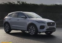 Hyundai for Sale Luxury Cars for Sale Near Me for Under 2000 Lovely Used Cars Near