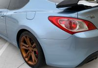 Hyundai Genesis Coupe for Sale Awesome 2010 Hyundai Genesis Coupe 2dr 3 8l Auto Track