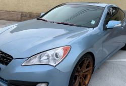 Best Of Hyundai Genesis Coupe for Sale