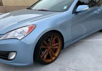 Hyundai Genesis Coupe for Sale Beautiful 2010 Hyundai Genesis Coupe 2dr 3 8l Auto Track