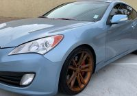 Hyundai Genesis Coupe for Sale Fresh 2010 Hyundai Genesis Coupe 2dr 3 8l Auto Track