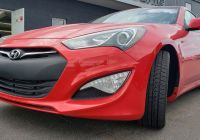Hyundai Genesis Coupe for Sale Lovely Used 2013 Hyundai Genesis Coupe for Sale at Colbourne
