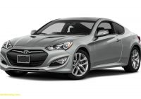 Hyundai Genesis Inspirational 2016 Hyundai Genesis Coupe 3 8 Ultimate W Black Seats 2dr Rear Wheel Drive Pricing and Options