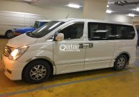 Hyundai H1 for Sale Awesome Hyundai H1 2013