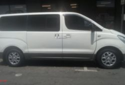 Best Of Hyundai H1 for Sale