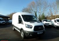 Hyundai H1 for Sale Inspirational 357 Used Vans for Sale In Dursley at Motors