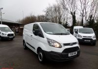 Hyundai H1 for Sale Lovely 357 Used Vans for Sale In Dursley at Motors